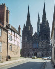 More images from Lichfield