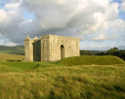More images from Hermitage Castle