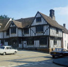 More images from Lavenham