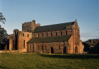 More images from Lanercost