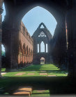 More images from New Abbey