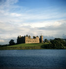 More images from Linlithgow Palace