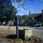 More images from Hambleden