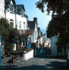 More images from Clovelly