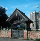 More images from Remenham