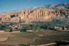 More images from Bamiyan
