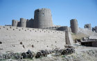 More images from Herat
