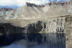Afghanistan, Band-I-Amir
