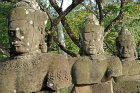 More images from Angkor Thom