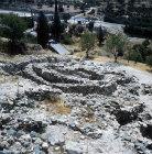 More images from Khirokitia