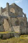 Church of Saints Peter and Paul, Famagusta, Northern Cyprus
