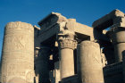 More images from Kom Ombo