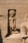 More images from Abu Simbel