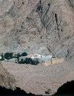 Egypt, St Catherines Monastery, Mount Sinai