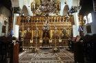 Egypt, Sinai, St Catherine