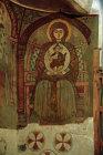 Egypt, St Antony