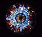 Pentecost Dreux France 19th century