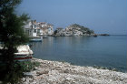 More images from Samos