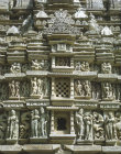More images from Khajuraho