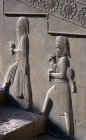 More images from Persepolis