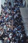 Israel, Jerusalem, Good Friday procession