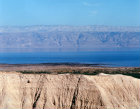 More images from Dead Sea