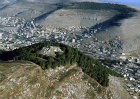 More images from Nablus
