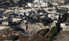 City of David, excavations, Jerusalem, Israel