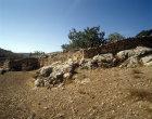 Israel, Bethlehem, reputedly the shepherds