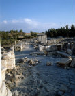 More images from Beth Shean