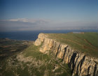 More images from Mount Arbel