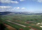 More images from Jezreel valley
