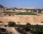 Israel, Herod