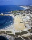 Israel, Caesarea