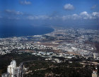 More images from Haifa
