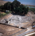 More images from Magdala