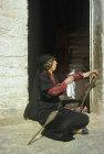 More images from Bani Hamida