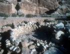 Beida Neolithic village, Petra, Jordan