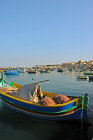 More images from Marsaxlokk
