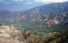 Terracing, Nepal