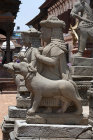 More images from Bhaktapur