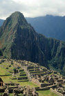 More images from Machu Picchu