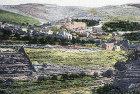 More images from En Kerem