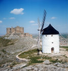 More images from Consuegra