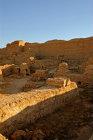 Dura Europos, Syria, third century synagogue