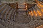 Dura Europos, Syria, 40-33 BC Temple of Artemis
