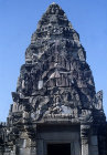 More images from Phimai