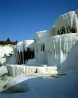 More images from Pamukkale