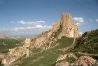 Turkey, Van, Urartian Citadel 8th century  BC