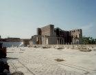 Gymnasium, Sardis, Turkey